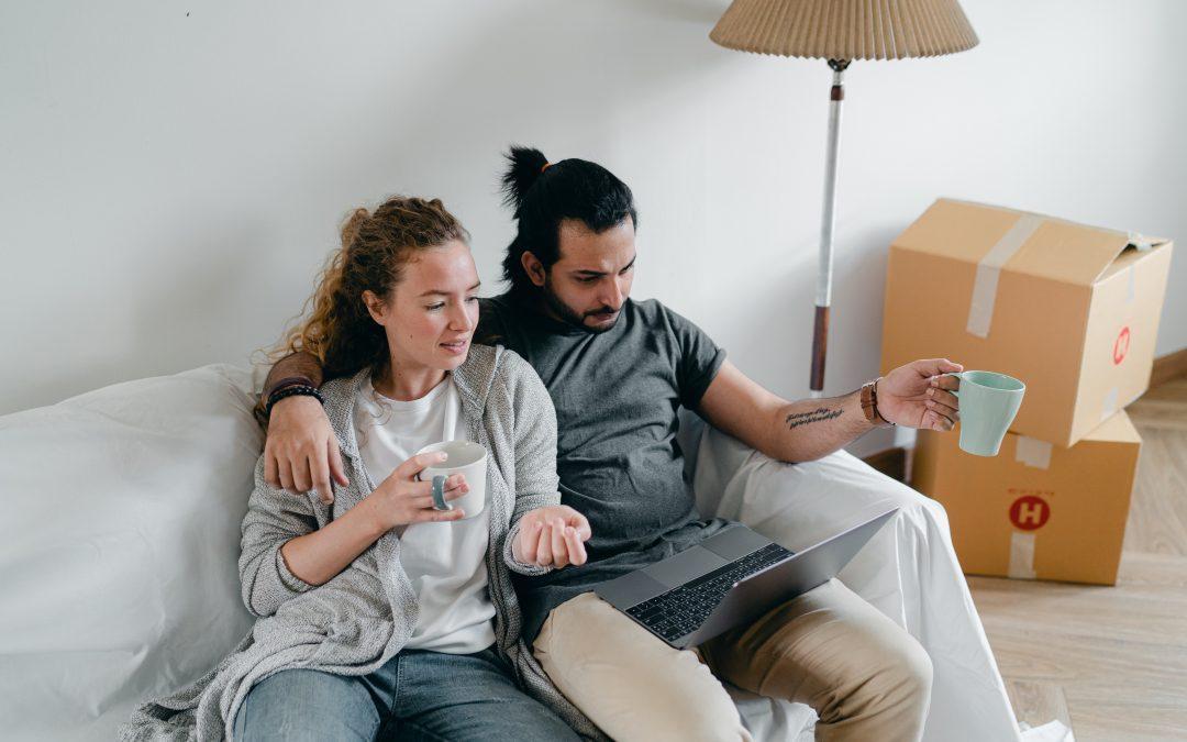 Mortgage holiday FAQs