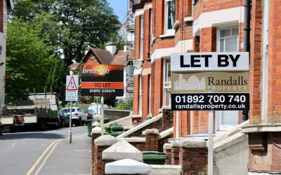 Buy-to-Let FAQs